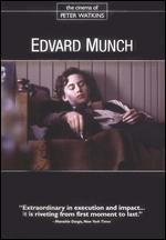 Edvard Munch the Movie
